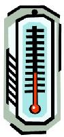 Celzius, Fahrenheit